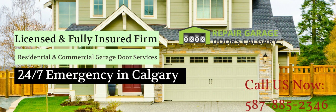 Skip To Content Cropped Repair Garage Doors Calgary Installation Replacement  Service.